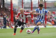 Brentford vs Brighton_SkyBet Championship_13Sep2014