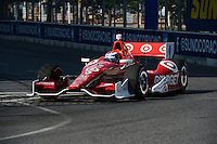 Scott Dixon, Baltimore Grand Prix, Streets of Baltimore, Baltimore, MD 09/02/12