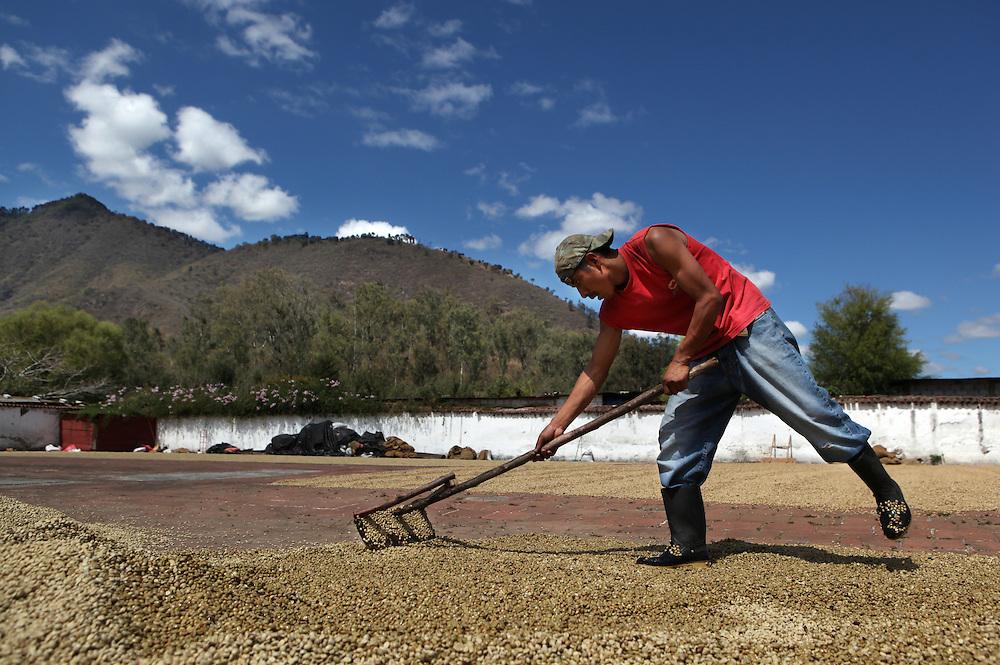 photos by Jonathan Miano ..Guatemala 201002..