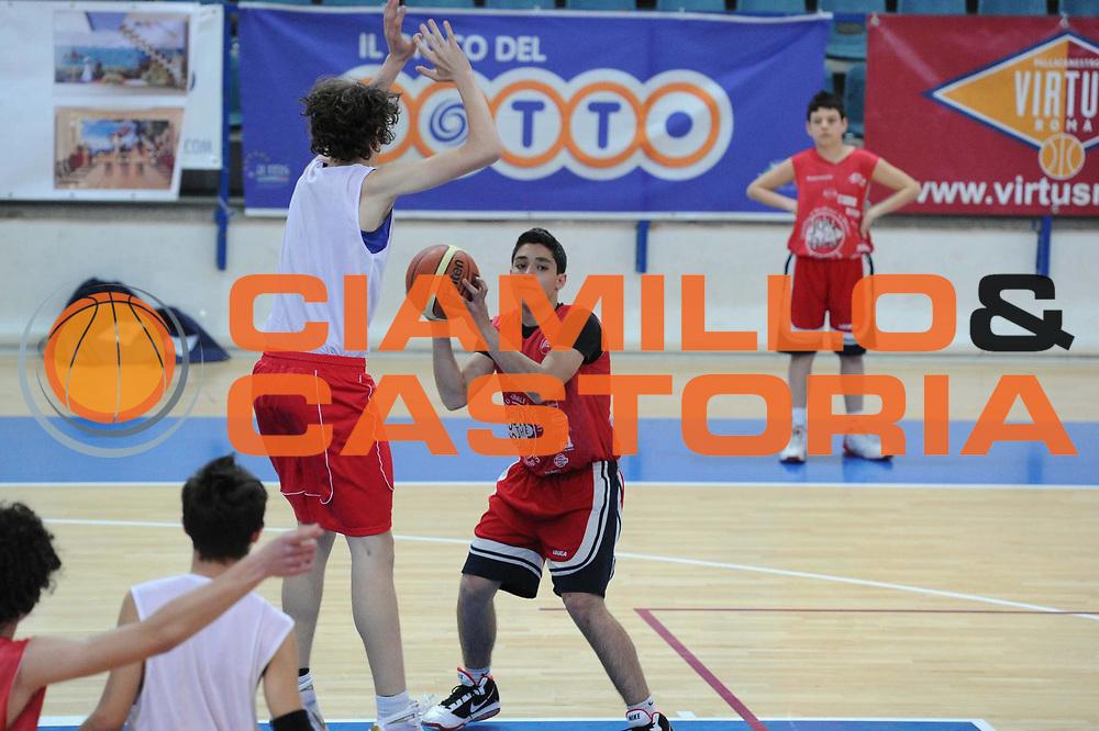 DESCRIZIONE : Viterbo Lega A 2010-11 Corso di Formazione Obiettivo Giovani Lottomatica Virtus Roma <br /> GIOCATORE : Obiettivo Giovani<br /> SQUADRA : <br /> EVENTO : Campionato Lega A 2010-2011 <br /> GARA : <br /> DATA : 11/04/2011<br /> CATEGORIA : Ritratto<br /> SPORT : Pallacanestro <br /> AUTORE : Agenzia Ciamillo-Castoria/GiulioCiamillo<br /> Galleria : Lega Basket A 2010-2011 <br /> Fotonotizia : Roma Campionato Italiano Lega A 2010-2011 Corso di Formazione Obiettivo Giovani Lottomatica Virtus Roma<br /> Predefinita :
