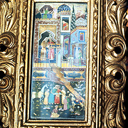 Painted in 1966<br />
