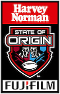 2013 State Of Origin Rugby League Series