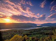 Hudson River Heritage