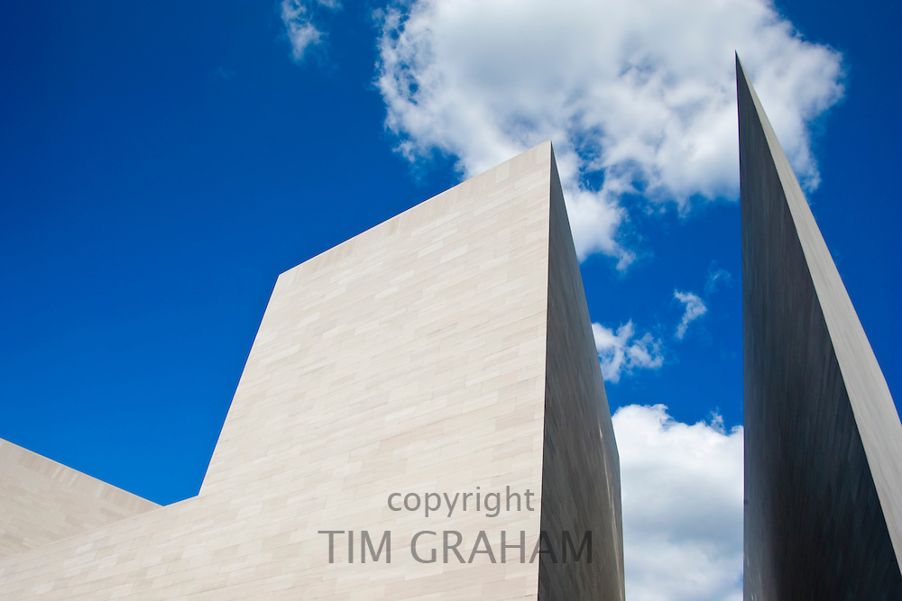 The National Gallery of Art, Washington DC, United States of America - RESERVED USE