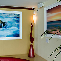 Limited edition Fine Art Photography, pigment ink giclée print, dated and signed