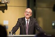 20171122 Deutscher Sozialpreis
