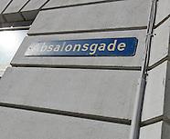 Absalonsgade  08.09.2015