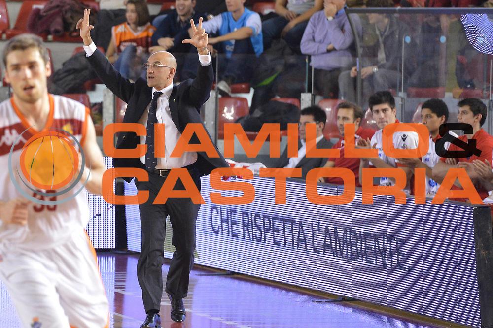 DESCRIZIONE : Roma Lega A 2012-13 Acea Virtus Roma Cimberio Varese<br /> GIOCATORE : Francesco Vitucci<br /> CATEGORIA : schema<br /> SQUADRA : Cimberio Varese<br /> EVENTO : Campionato Lega A 2012-2013 <br /> GARA : Acea Virtus Roma Cimberio Varese<br /> DATA : 02/12/2012<br /> SPORT : Pallacanestro <br /> AUTORE : Agenzia Ciamillo-Castoria/GiulioCiamillo<br /> Galleria : Lega Basket A 2012-2013  <br /> Fotonotizia : Roma Lega A 2012-13 Acea Virtus Roma Cimberio Varese<br /> Predefinita :