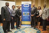 NAREB Mid Winter Conference