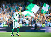 Real Betis v Alaves - La Liga