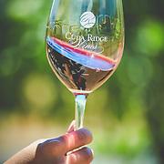 Cuda Ridge Winery - Day 1 No Logos