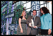 110525 SQPRP Prix Excellence 2011 - ACTI-MENU