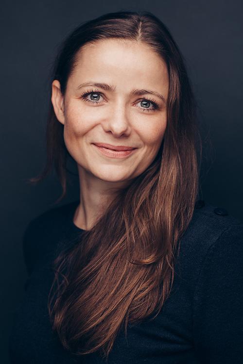 Mette Alvang (©HEIN Photography)