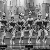2014 (CJDT) Aladdin in Black & White