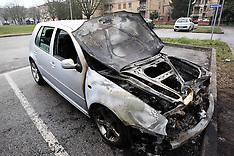 20120103 AUTO BRUCIATA BARCO --