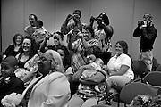 Jonathan Miano/Staff Photographer/Naperville Sun Friday, Wheaton-- ..