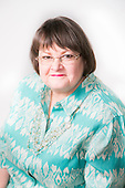 Headshots- Susan Castor Events