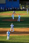 MCHS Varsity Baseball vs Strasburg, Region 2A East Championship