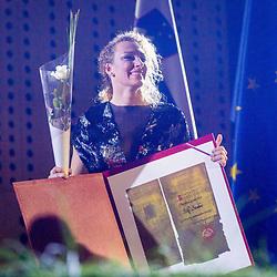 20180216: SLO, Events - 53. podelitev Bloudkovih priznanj za leto 2017