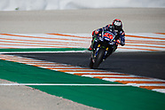 Grand Prix de Valence - 11 November 2017