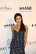 HONG KONG, CHINA - MARCH 19: (CHINA OUT) <br /> <br /> Victoria Beckham attends the 2016 amfAR Hong Kong gala at Shaw Studios on March 19, 2016 in Hong Kong, China. <br /> ©Exclusivepix Media