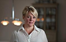 20100105 Annukka Oksanen