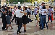 063011 MNS Eternal Tango Orchestra