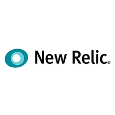 New Relic - Grand Opening Party 26.04.2018