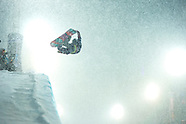2013 European X Games Tignes