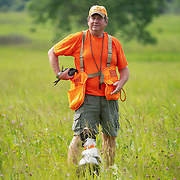 Photography was made during the 2018 WESSA WD/WDX which took place June 17, 2018, at Bong Recreation Area in Burlington, WI.  Unseasonably hot, diffuse light in the morning. There was a breeze and we finished up before it got too hot.