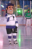 2013-14 Southern Professional Hockey League photos