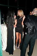 JUSTINE NAVIEDE;, Evgeny Lebedev and Graydon Carter hosted the Raisa Gorbachev charity Foundation Gala, Stud House, Hampton Court, London. 22 September 2011. <br /> <br />  , -DO NOT ARCHIVE-© Copyright Photograph by Dafydd Jones. 248 Clapham Rd. London SW9 0PZ. Tel 0207 820 0771. www.dafjones.com.
