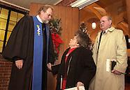20031220 Plaza Presbyterian