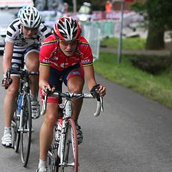 Sportfoto archief 2006-2010<br /> 2008<br /> Marianne Vos