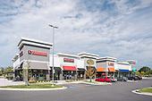 Airport Square Retail