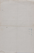 Interprovincial Railway Cup Football Cup Final, 17.03.1942, 03.17.1942, 17th March 1942,  Ulster 1-10, Munster1-05,.Interprovincial Railway Cup Hurling Cup Final, 17.03.1942, 03.17.1942, 17th March 1942,, Munster 4-09, Leinster 4-05,
