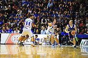 DESCRIZIONE : Sassari Lega A 2012-13 Dinamo Sassari Lenovo Cant&ugrave; Quarti di finale Play Off gara 5<br /> GIOCATORE : Nicolas Mazzarini<br /> CATEGORIA : Palleggio<br /> SQUADRA : Lenovo Cant&ugrave;<br /> EVENTO : Campionato Lega A 2012-2013 Quarti di finale Play Off gara 5<br /> GARA : Dinamo Sassari Lenovo Cant&ugrave; Quarti di finale Play Off gara 5<br /> DATA : 17/05/2013<br /> SPORT : Pallacanestro <br /> AUTORE : Agenzia Ciamillo-Castoria/M.Turrini<br /> Galleria : Lega Basket A 2012-2013  <br /> Fotonotizia : Sassari Lega A 2012-13 Dinamo Sassari Lenovo Cant&ugrave; Play Off Gara 5<br /> Predefinita :