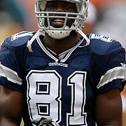 2007 NFL