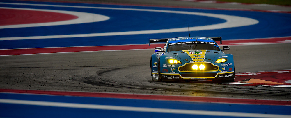 18-21 September 2014, Austin, Texas USA <br />