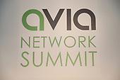 5-23-2017 Avia Growth Summit