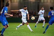 2019 AFC - Sydney FC v Ulsan Hyundai FC