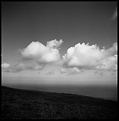 Dunkery Beacon, Exmoor 2011