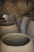 Pottery, Ceramics Turkey