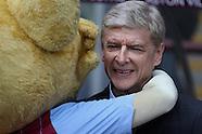 200914 Aston Villa v Arsenal