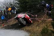 Designa Rally Grand Prix 2010 - Kongensbro