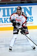 26.10.2012, Helsinki..J??kiekon SM-liiga 2012-13. HIFK - ?ss?t..Jesse Joensuu - ?ss?t