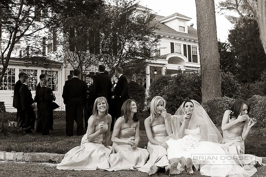 Av=f4.5.t=90.iso=400.@35mm.cam=Canon EOS-1D Mark II body S/N=0000208629.job=Carin Lynch Dan Greer Wedding