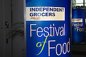 IG Festival Of Food 2014