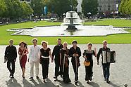 CfP Konzert Wiesbaden