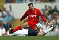 Picture: Henry Browne.Digitalsport<br />